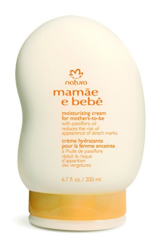 natura-brasil-mamae-e-bebe-creme-hydratante-femme-enceinte-200ml