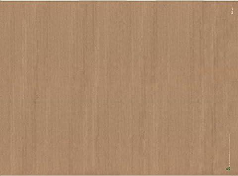 Sets de table papier Kraft paquet de 250 sets