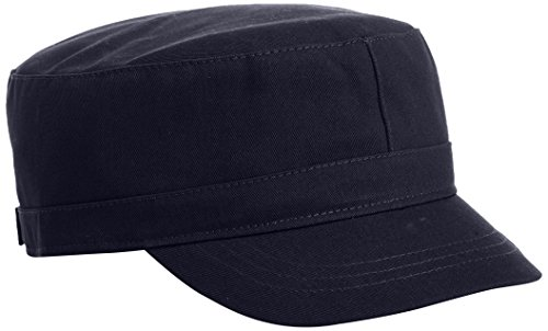 3cc015a1530 Kangol headwear the best Amazon price in SaveMoney.es