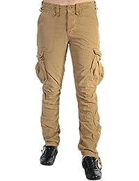Los Pantalones Le Temps Des Cerises Mirador Safari
