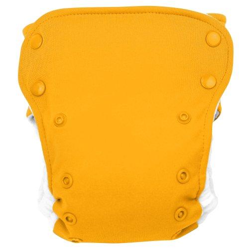 babykicks-794504457827-pannolino-premium-con-bottoni-automatici-taglia-unica-ca-3-18-kg-colore-aranc