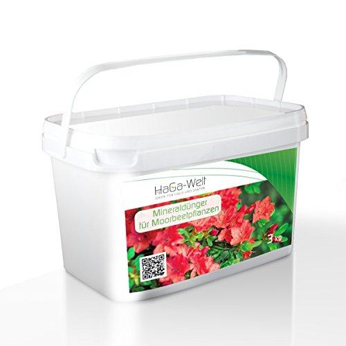 mineraldnger-fr-moorbeetpflanzen-dngemittel-dnger-blumen-pflanzendnger-3kg