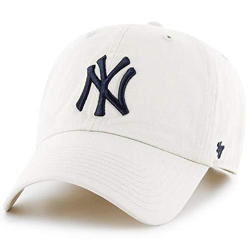 '47 MLB New York Yankees