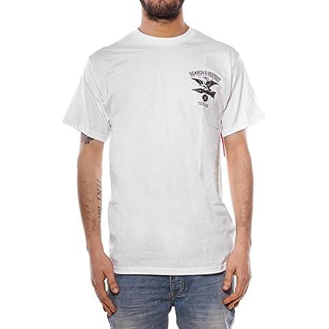 OBEY - Camiseta - para hombre