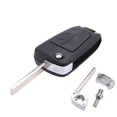 katur-2-botones-funda-mando-a-distancia-carcasa-de-llave-de-coche-plegable-para-vauxhall-opel-corsa-