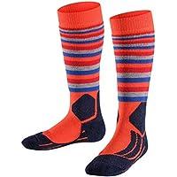 FALKE Children's Sk2 Stripe Socks
