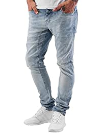 Red Bridge Homme Jeans / Jeans Straight Fit Cadix