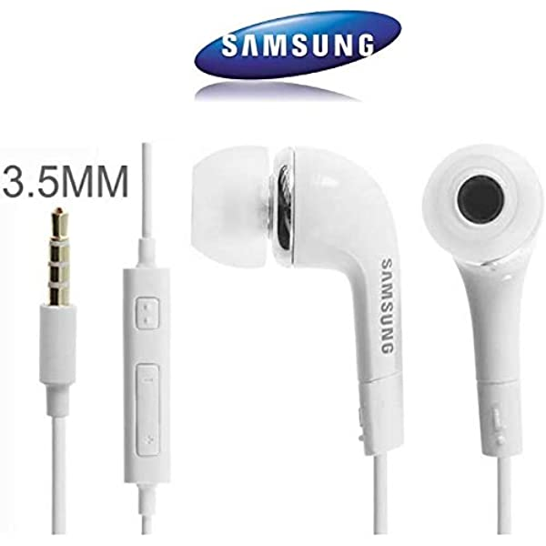 Samsung 4260445774119 S6 Hands Free Kit for Galaxy S5