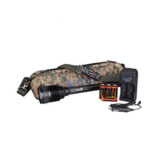 trustfire-x100-8000lm-tactique-police-farmers-ensemble-de-lampe-torche-de-securite-inc-4-batterie-re