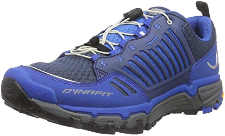 Dynafit Ms Feline Ultra, Zapatillas de Trail Running para Hombre