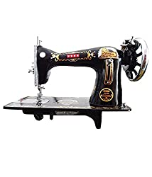 Usha Tailor Sewing Machine