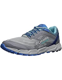 Da Amazon 44 5 Running Corsa Scarpe it Trail xRSRAn