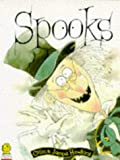 The Spooks (Picture Lions)