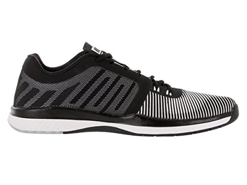 Chaussures De Sport Nike Nike Zoom Speed Tr3 Pour Homme  Nike Air