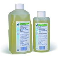Aseptocont MRSA-Antimikrobielle Waschlotion, Kanister 5 Liter (1 Stück) preisvergleich bei billige-tabletten.eu