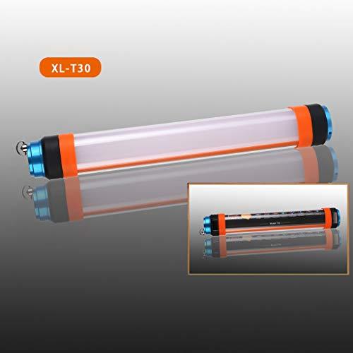LED-Notbeleuchtung am Straßenrand, tragbare Campinglaternen-Taschenlampe, wasserdichte wiederaufladbare USB-LED-Lampe, Magnetlampe für den Außenbereich, SOS-Notblitz, Mückenschutzleuchte (C- 7500MA) (Squishy Menschlichen Körper)