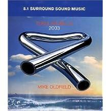 Tubular Bell 2003 [DVD-AUDIO]