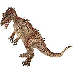 "Papo 55068""Cryolophosaurus figura"