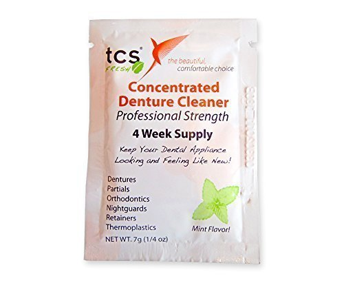 sample-tcs-concentrated-denture-cleaner-1-sachet-1-months-supply-for-flexible-dentures-all-other-app
