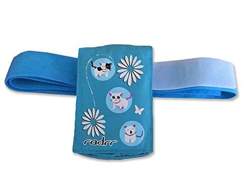 insulin-pump-case-with-velstretch-belt-kawaii-kittens