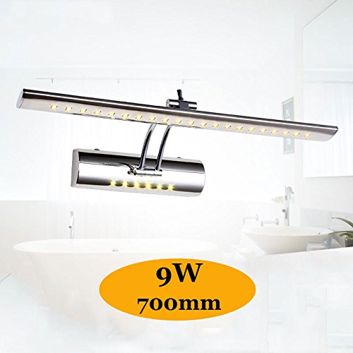 wall-lamps-wall-light-modern-new-and-vintage-led-fixture-wall-lamp-no19