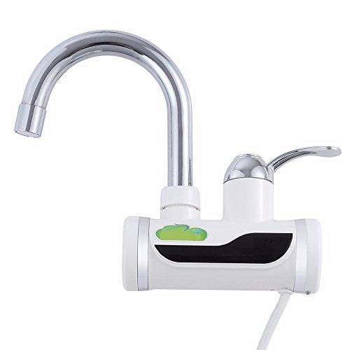 ohcde-dheark-nueva-cocina-grifo-del-bano-calentador-de-agua-electrico-ducha-lavabo-grifos-de-agua-ca
