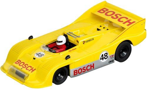 Carrera - 20030572 - Voiture Miniature - Porsche 917/30 - No.48 - Echelle 1/32