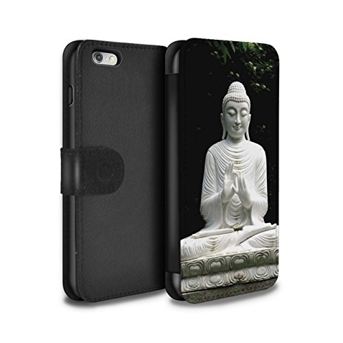 stuff4-pu-cuero-funda-carcasa-folio-cover-en-para-el-apple-iphone-6s-plus-serie-paz-interior-buda-de