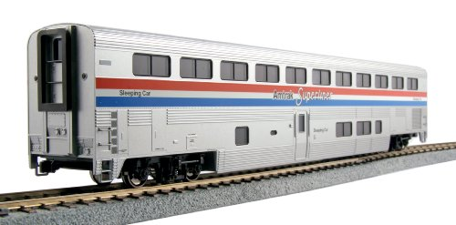 kato-usa-model-train-products-amtrak-phase-iii-superliner-sleeper