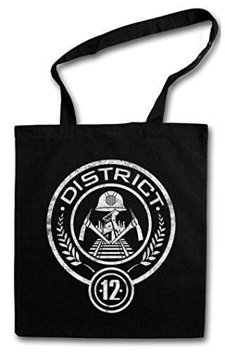district-12-reutilisable-pochette-sac-de-courses-en-coton-hipster-reusable-shopping-bagg-tribute-moc