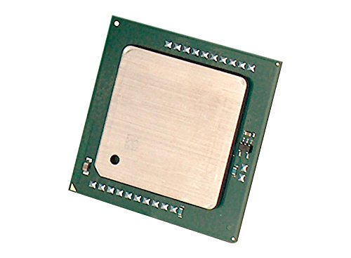 Hewlett Packard Enterprise Intel Xeon E5-2637 v4 processore 3,5 GHz 15 MB Cache intelligente