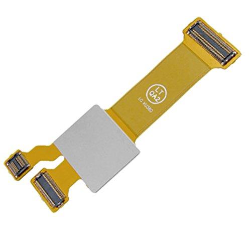 Repalcement Flachflexkabel-Band-Anschluss für LG KU380