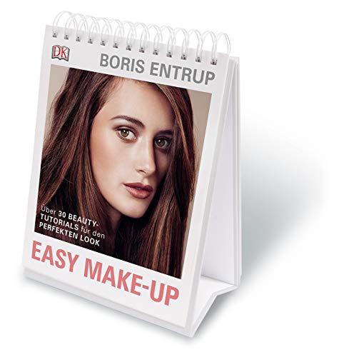 Easy Make-up: Über 30 Beauty-Tutorials für den perfekten Look