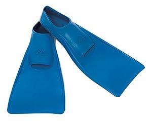 Flipper SwimSafe - Sistema de flotación para niños (1131)