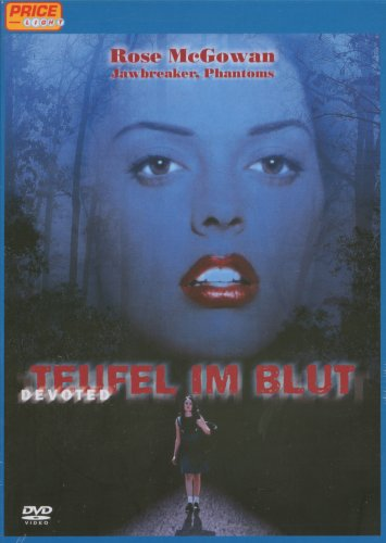 teufel-im-blut-devoted-alemania-dvd