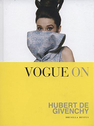 vogue-on-hubert-de-givenchy-vogue-on-designers