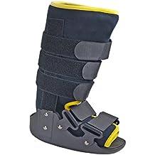 Kids de fractura Walker Boot – tobillo, pierna, pie, Protección, Soporte,