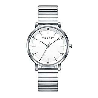 Reloj Viceroy – Mujer 40948-07