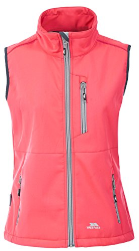 trespass-womens-eastmain-softshell-gilet-diva-pink-small