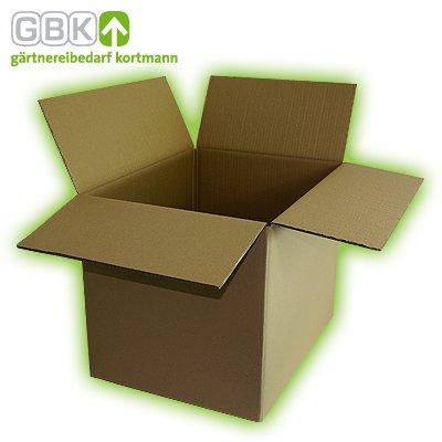 """Preisvergleich Produktbild 2 x Felgenkarton 17"""" - Kartons für 4 Stk. 17 Zoll Felgen"""