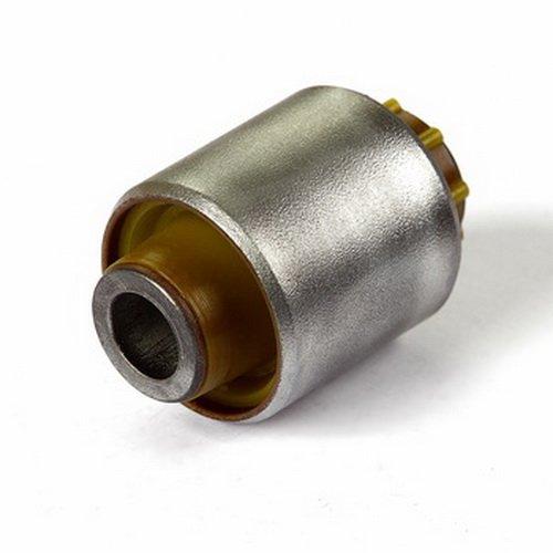pu-boccola-post-sosp-control-arm-leafspring-hub-2-06-349-nissan-pathfinder-r51-200408-nissan-armada-