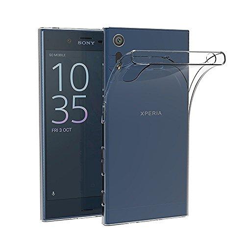 sony-xperia-xz-gel-case-easydigitalr-protective-sony-xperia-xz-clear-tpu-gel-case-cover-for-sony-xpe