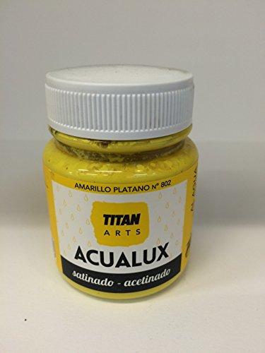 titan-acualux-satinato-giallo-primario-n-801100ml