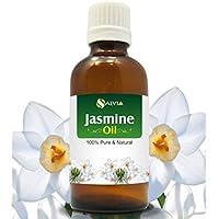 Jasmin-Öl 100% Natural Pure unverdünnt ungeschliffen ätherischen Ölen 30ml preisvergleich bei billige-tabletten.eu