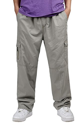 cousin-canal-men-plus-size-cargo-pants-kingsize-hip-hop-spring-autumn-trousers-khaki-6xl