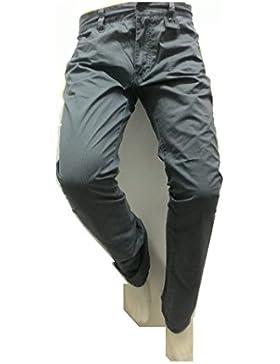 Calvin Klein - Pantalón - para hombre