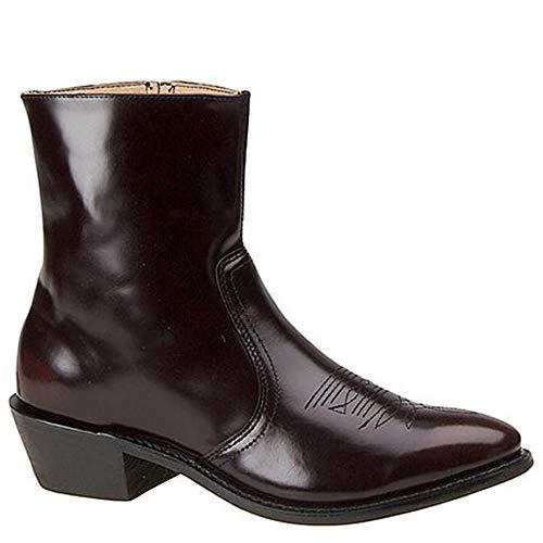 Leather Classics Hombres 7-1/2