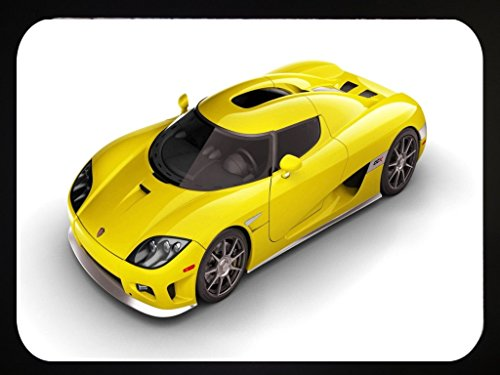 mouse-mat-for-computer-pc-laptop-anti-slip-mousepad-car-supercar-designs-mm9-koenigsegg-ccx
