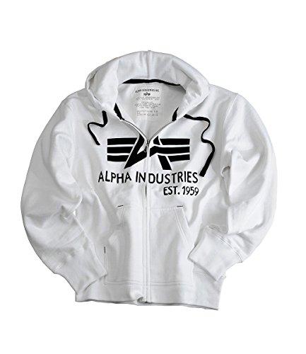 alpha-industries-zip-hoody-big-a-classic-colorwhitegrosse3xl