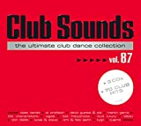 Club Sounds,Vol.87